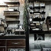 たなDIY/ティッシュボックス作りました/ライトをDIY/いいね&フォローありがとうございます/ドライのキンメヅケ…などに関連する他の写真