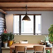 セキスイハイム/椅子/Kitchen/可愛い/星/イーズムチェア…などに関連する他の写真