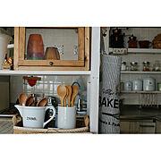ハンドメイド/端材 DIY/satotoちゃんの編み編み/たなDIY/My Shelf…などに関連する他の写真