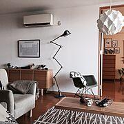 水耕栽培/ACME FURNITURE/journal standard Furniture/Insta→george_xero…などに関連する他の写真