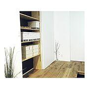 古道具/古い物/IKEA/DIYウッドフェンス/DIYウッドデッキ/DIY…などに関連する他の写真