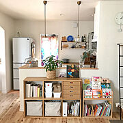 My Shelf/マリメッコ/リフォライフ/壁紙/ニトリ/チューリップ…などに関連する他の写真