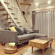IKEA/ウニコ/ロハスフェスタ/ディスプレイ/Myhome/unico…などに関連する他の写真