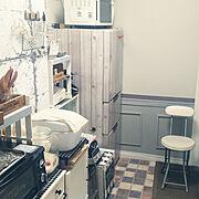 初投稿/無印良品/Daiso/Kitchenに関連する他の写真