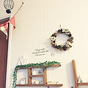 サーフ/ハワイアン/DIY/西洋海岸風/リメイクシート 板壁風/リメイクシート木目調…などに関連する他の写真