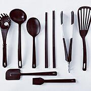 DIY/整理収納部/断捨離/収納/クローゼット/IKEA…などに関連する他の写真