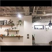 男前化計画/DIY/関西好きやねん会/カフェ風インテリアへの憧れ/RC兵庫支部…などに関連する他の写真