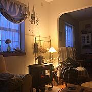 リメイクシート 淡い木目調/カラーボックスをリメイク/ベンチ/DIY…などに関連する他の写真