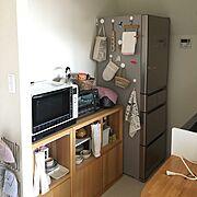 kijitoraの人気のインテリア実例