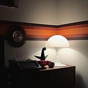 salut!/DIY/白が好き/雑貨/観葉植物/ダイニングテーブル…などに関連する他の写真