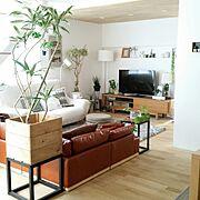 Lounge/kuro's style works./男前/アンティーク/カントリー…などに関連する他の写真