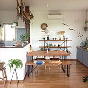 椅子/Kitchen/可愛い/星/イーズムチェア/カフェ…などに関連する他の写真