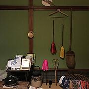 スタイリッシュ/モダン/DIY/階段/マスキングテープ/Overview…などに関連する他の写真