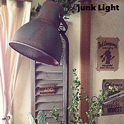 ホワイティカラーズ/カインズ/カインズホームのペンキ/ベニヤ板/壁…などに関連する他の写真