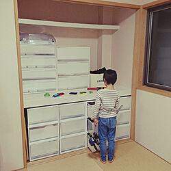 棚/初投稿/無印良品のインテリア実例 - 2020-01-06 17:18:32
