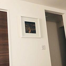 リビング/一条工務店/平屋/IKEA/ismart...などのインテリア実例 - 2018-10-07 10:53:16