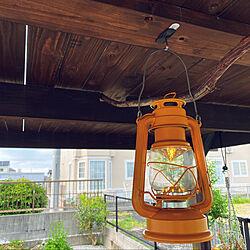 コマンドフック/DIY/屋外/フック/自然素材...などのインテリア実例 - 2020-05-04 18:18:29