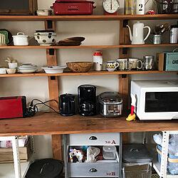 コレ、DIYしたよ!/DIY/キッチンのインテリア実例 - 2020-05-01 22:53:11