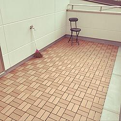 DIY/ガーデニング/庭/部屋全体のインテリア実例 - 2020-10-22 13:11:13