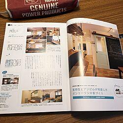 ベッド周り/奈良リフォームbook2017/雑誌掲載/カフェ風/ハワイ...などのインテリア実例 - 2016-10-11 16:46:53