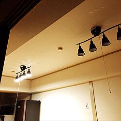 壁/天井のインテリア実例 - 2019-03-06 19:30:46