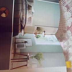 壁/天井/建具はホワイト/ナチュラルモダン/30坪/仕上がりが楽しみ...などのインテリア実例 - 2020-07-14 11:18:17