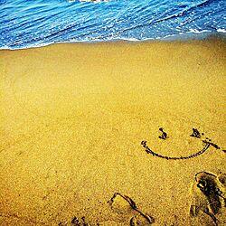 部屋全体/WTW/早く夏になれ/SEA♡/海の見える街...などのインテリア実例 - 2015-04-04 17:21:05