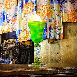 机/日本家屋/照明/DIY/グラス...などのインテリア実例 - 2020-06-03 19:46:05