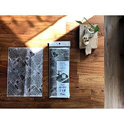 キッチン雑貨/日々の暮らし/暮らすこと/100均/キッチン用品...などのインテリア実例 - 2020-10-23 07:25:55