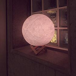 Amazon/間接照明/一人暮らし/コンクリート打ちっ放し/照明...などのインテリア実例 - 2019-05-23 21:03:43