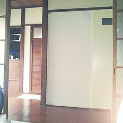 リビング/高円寺のインテリア実例 - 2014-06-25 09:07:02