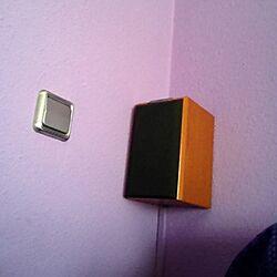 リビング/tv roomのインテリア実例 - 2013-03-26 20:47:05