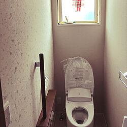 バス/トイレのインテリア実例 - 2020-03-31 21:58:26