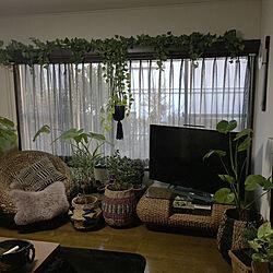 壁/天井/FELISSIMO/MANGOROBE/journal standard Furniture/nico and......などのインテリア実例 - 2018-02-12 18:01:08