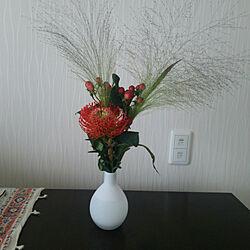 ピンクッション/アクタスのインテリア実例 - 2017-08-30 08:24:18