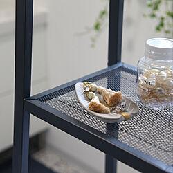 バス/トイレ/IKEA/北欧/観葉植物/IKEA 棚...などのインテリア実例 - 2019-02-01 14:58:06