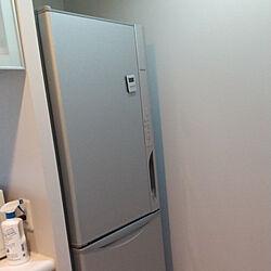 キッチン/モニター応募投稿/ひとり暮らしのインテリア実例 - 2021-01-30 11:04:50