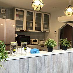 IKEA/ハワイアンインテリア/カフェ風/北欧/カリフォルニアスタイルに憧れて...などのインテリア実例 - 2020-08-22 09:37:08