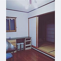 新居/大掃除/4月に引っ越し/二世帯住宅/内窓のインテリア実例 - 2021-02-21 18:02:14
