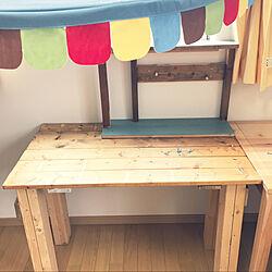 コレ、DIYしたよ!/DIY/アンティーク/手作り/カフェ風...などのインテリア実例 - 2020-05-06 13:32:05