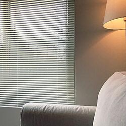 IKEA/団地/リビングのインテリア実例 - 2021-03-14 07:38:10