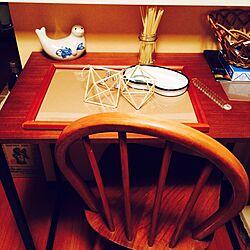 机/なにか始めたくて/ヒンメリ/北欧/アーコール...などのインテリア実例 - 2014-09-11 22:58:04