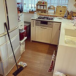 ウィルス除去/ウィルス対策/掃除しやすい家/除菌/大掃除...などのインテリア実例 - 2020-12-05 10:54:02