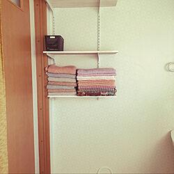 DIY/棚のインテリア実例 - 2021-04-11 20:00:46
