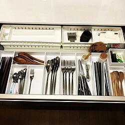大掃除/キッチンのインテリア実例 - 2020-12-11 20:36:44
