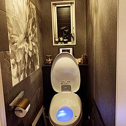 オンデマンドエコカラット/エコカラットの壁/アラウーノ NX/一人暮らし/バス/トイレのインテリア実例 - 2021-05-09 22:27:26