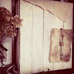 食洗機カバー/DIY/手作り/ハンドメイド/一人暮らしのインテリア実例 - 2014-02-04 01:10:33