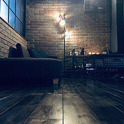 家づくり/DIY/アメリカンスイッチプレート/横浜 /ヴィンテージ...などのインテリア実例 - 2019-11-26 16:21:17