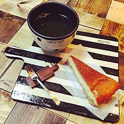 陶器が好き/yumetouraku/器が好き/器/暮らしの道具のインテリア実例 - 2015-12-30 15:34:46