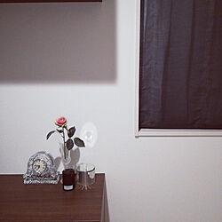 玄関/入り口/エレガント/less is more/コンパクトハウス/もたない暮らし...などのインテリア実例 - 2021-05-26 19:07:38